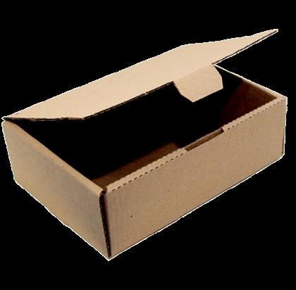 Caixas Correio / E-Commerce